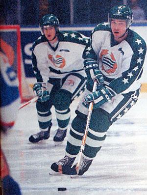 frisk hockey lagbilder 1980